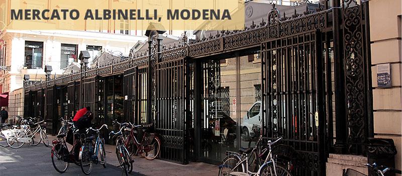toma-e-tomi-mercato-albinelli-modena-2020